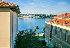 Holiday apartment 1367044 for 3 persons in Poreč