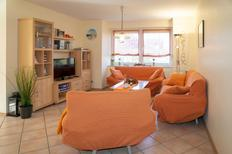 Holiday apartment 1367115 for 5 persons in Burg on Fehmarn
