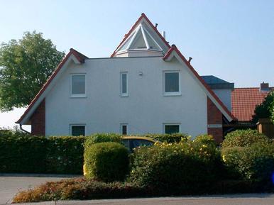 Für 2 Personen: Hübsches Apartment / Ferienwohnung in der Region Fehmarn