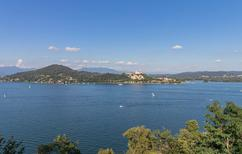 Holiday apartment 1367123 for 4 adults + 1 child in Arona