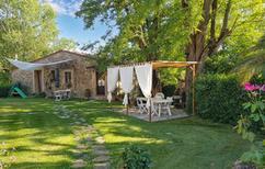 Ferienhaus 1367128 für 5 Personen in Lorenzana
