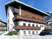 Ferienwohnung 1367136 für 10 Personen in Mayrhofen