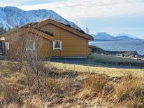Ferienwohnung 1367158 für 6 Personen in Harøya