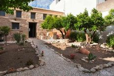 Holiday home 1367164 for 7 persons in Archanes