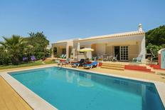 Holiday home 1367190 for 6 persons in Albufeira