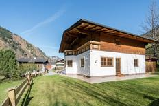 Holiday home 1367195 for 16 persons in Rauris