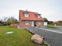Dom wakacyjny 1367218 dla 6 osób w Groß Schwansee