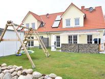 Ferienhaus 1367224 für 6 Personen in Rerik
