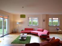 Rekreační dům 1367232 pro 6 osob v Ramscheid