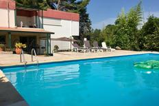 Holiday home 1367239 for 9 persons in Pinet
