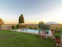 Ferienhaus 1367250 für 11 Personen in Cortona