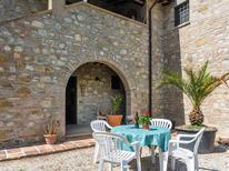 Ferienwohnung 1367251 für 7 Personen in Ramazzano-Le Pulci