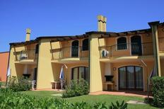 Holiday home 1367252 for 7 persons in Albarella