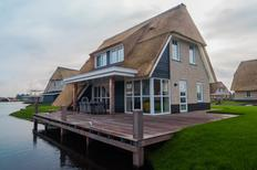 Maison de vacances 1367254 pour 8 personnes , Delfstrahuizen