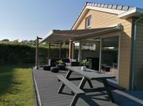 Maison de vacances 1367259 pour 5 personnes , Noordwijkerhout