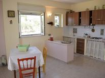 Appartement de vacances 1367311 pour 6 personnes , Ribera