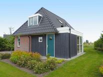 Casa de vacaciones 1367313 para 8 personas en Schoonloo