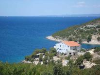 Holiday apartment 1367332 for 4 persons in Hvar