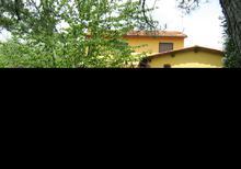 Ferienwohnung 1367440 für 6 Personen in Marginone
