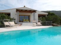 Holiday home 1367524 for 8 persons in Baja Sardinia