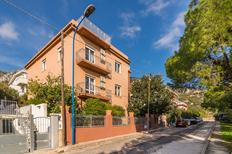 Dom wakacyjny 1367526 dla 6 osób w Cala Gonone