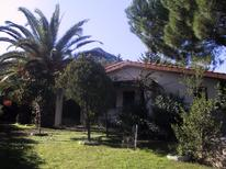 Holiday home 1367530 for 6 persons in Costa Rei