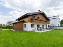 Holiday home 1367545 for 20 persons in Mittersill