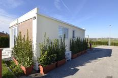 Holiday home 1367589 for 5 persons in Coriano