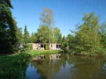 Holiday home 1367597 for 6 persons in Vledder