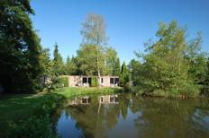 Holiday home 1367599 for 6 persons in Vledder
