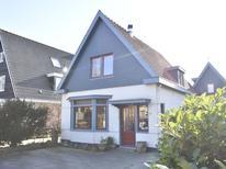 Ferienhaus 1367602 für 5 Personen in Bergen
