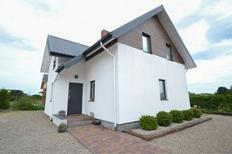 Holiday home 1367605 for 8 persons in Wladyslawowo
