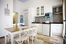 Holiday apartment 1367659 for 4 persons in Faro