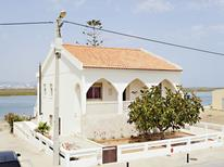 Holiday home 1367664 for 6 persons in Faro