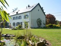 Holiday home 1367674 for 14 persons in Rochefort