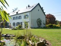 Ferienhaus 1367674 für 14 Personen in Rochefort
