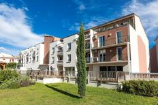 Holiday apartment 1367679 for 6 persons in Gréoux-les-Bains