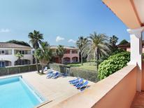 Ferienwohnung 1367682 für 8 Personen in Grimaud-Saint-Pons-les-Mûres