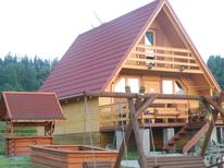 Holiday home 1367694 for 8 persons in Korbielow