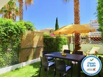 Casa de vacaciones 1367719 para 8 personas en Vilamoura