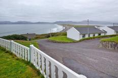 Holiday home 1367739 for 7 persons in Glenbeigh