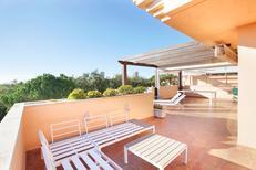 Appartamento 1367816 per 4 persone in Marbella