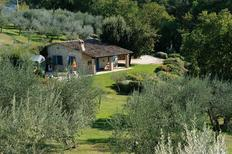 Holiday home 1367823 for 4 persons in Collazzone
