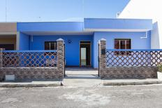 Holiday home 1367846 for 10 persons in Torre Lapillo
