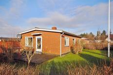 Holiday home 1367850 for 4 persons in Vangså
