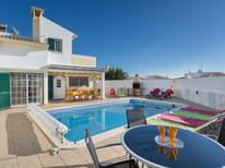 Holiday home 1367898 for 8 persons in Albufeira