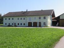 Holiday apartment 1367913 for 5 persons in Altötting