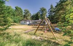 Casa de vacaciones 1367979 para 10 personas en Ellinge Lyng