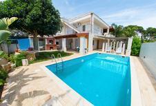 Ferienhaus 1367994 für 7 Personen in Lido di Specchiolla