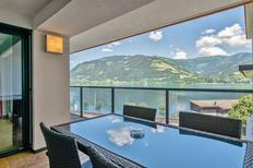 Holiday apartment 1367995 for 8 persons in Zell am See